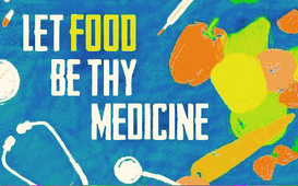 Nutrition advice at ChiroCure Clinic