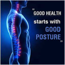 Posture_correction_ChiroCure_Clinic