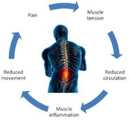 Spine_pain_treatment_ChiroCure_Clinic
