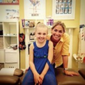 Chiropractic_treatment_for_children_clinic_StKilda