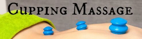 cupping therapy massage chirocure clinic stkilda 3183