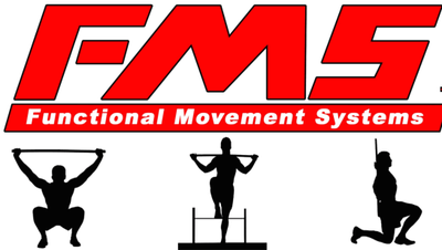 FMS appointments