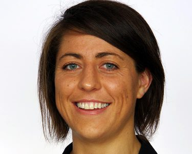 Dr Jen Lew - Chiropractor ChiroCure Clinic