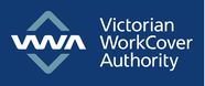 workcover claim chirocure chiropractic clinic balaclava vic